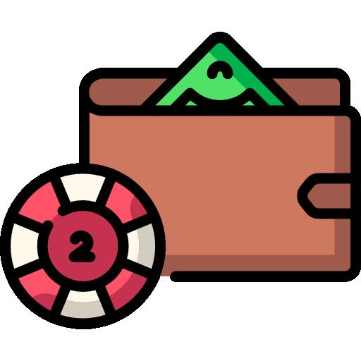 canlı poker oynama siteleri forum